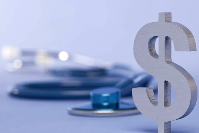 lpn salary and factors that affect salary, Cephalic Vein