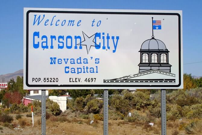 Outstanding LPN Schools in Carson City, NV