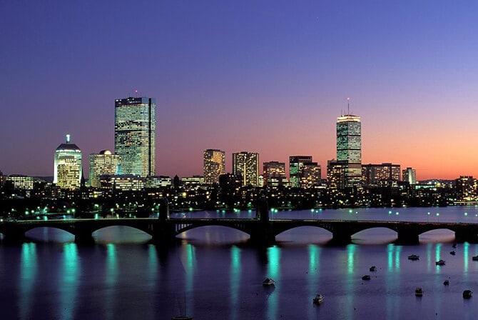 Popular LPN Programs in Boston