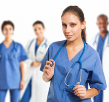 Five Things Not to Do in Nursing School