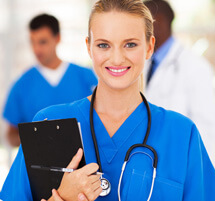 6 Simple Steps to Becoming an LPN
