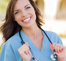 Balancing Your Home and Work Life as an LPN