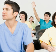Benefits of Part-Time LPN Classes