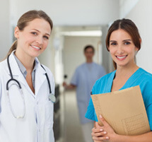 Can LPNs Become Nurse Practitioners?