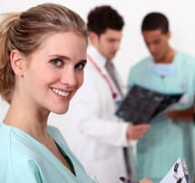Essential Elements for a Successful LPN Career