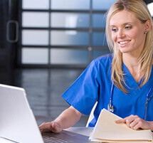 Importance of Continuing Education for LPNs