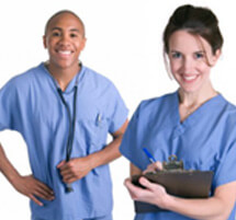 Is There Such a Thing as Free LPN Classes?