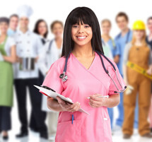 Non-Traditional Career Paths for LPNs & LVNs