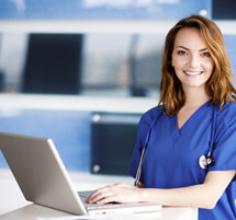 Online CNA to LPN Bridge Programs