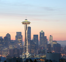 Popular LPN Programs in Seattle