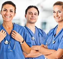 Qualities of a Successful LPN