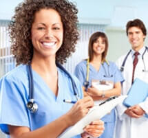 Tips for Finding a Great LPN Job
