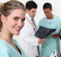 What Are the Academic Requirements for LPNs?
