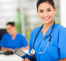 What Does the Future Hold for LPNs?