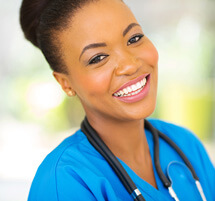 Why You Should Begin Your Nursing Career by Becoming an LPN