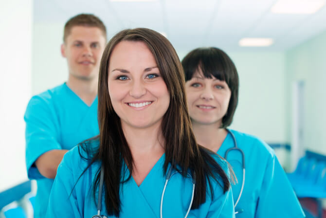 How to Get Your LPN License