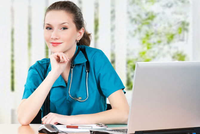 Licensed Practical Nurse (LPN) custom written dissertations